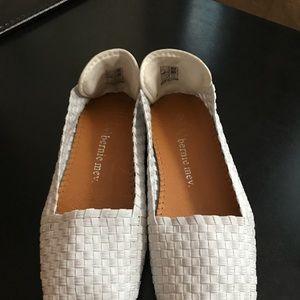 Bernie Mev sneakers